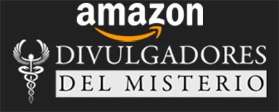 Tienda Divulgadores del Misterio Amazon